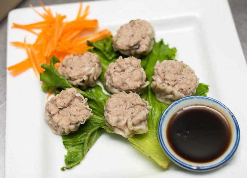Dumpling (6 Pieces) rounded-0