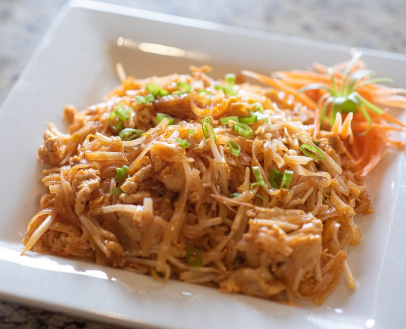 Pad Thai rounded-0