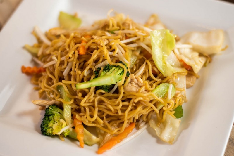 Chow Mein Noodles rounded-0