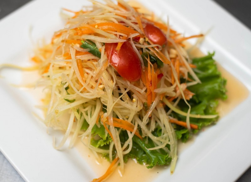 Papaya Salad rounded-0