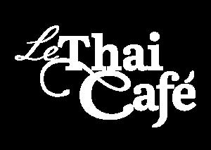 Le Thai Café