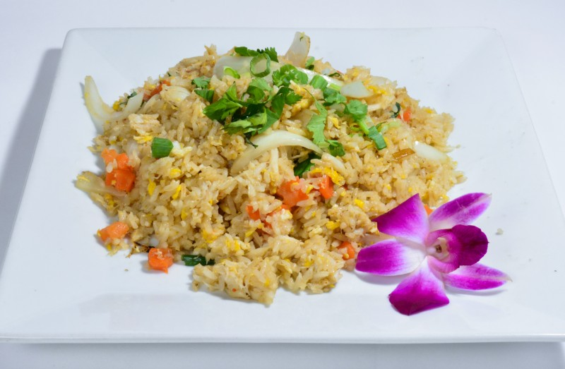 R5 - CHEF FRIED RICE rounded-0