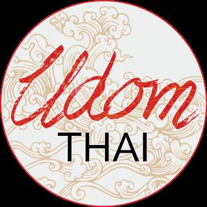 Udom Thai