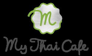 My Thai Café