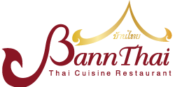 Bann Thai
